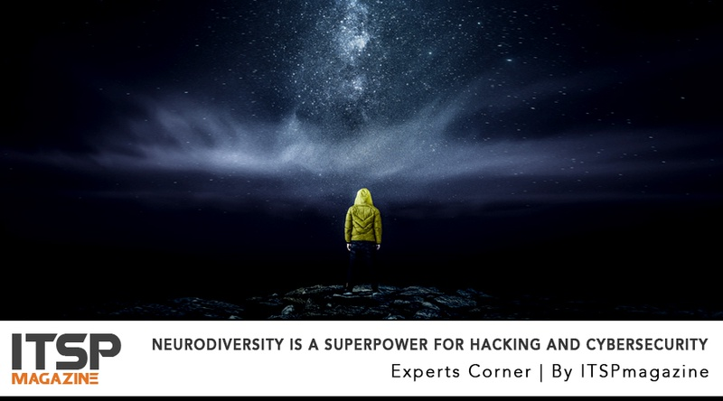 Neurodiversity Is a Superpower for Hacking and Cybersecurity.jpeg