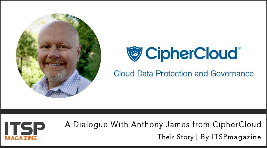 Their story CipherCloud.jpg