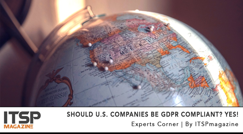 Should U.S. companies be GDPR compliant? Yes!.jpeg