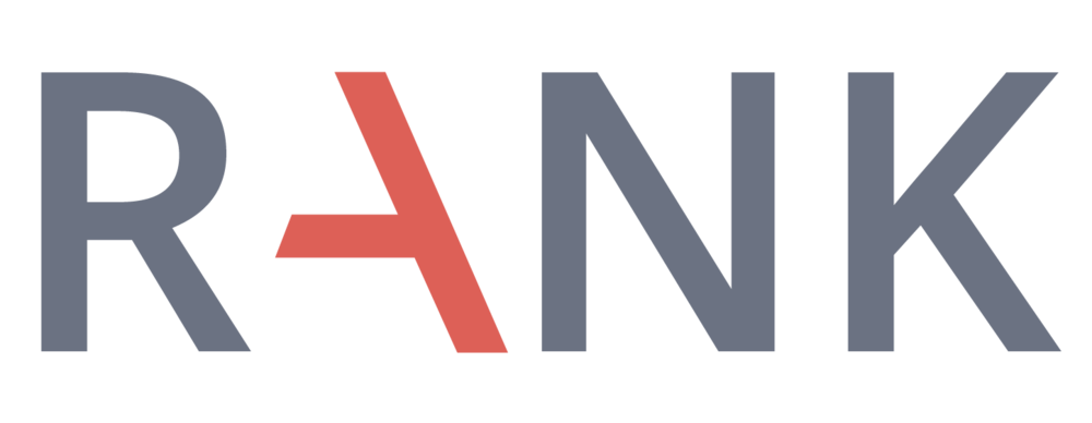 rank software logo.png