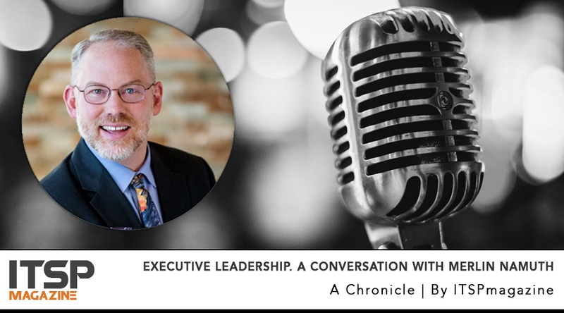 Executive Leadership. A conversation With Merlin Namuth.jpeg
