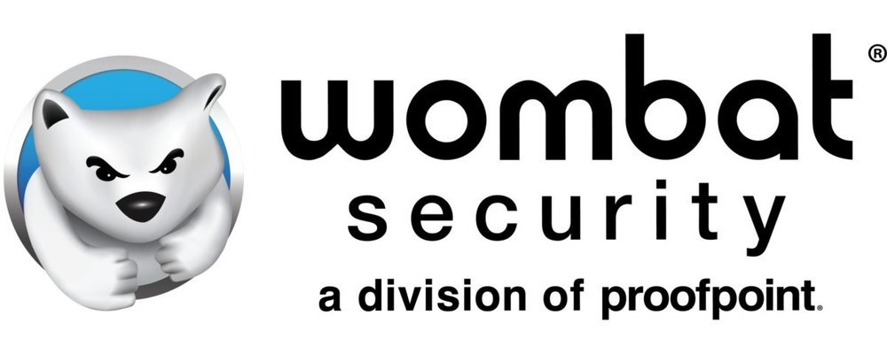 Wombat Security Logo.jpg