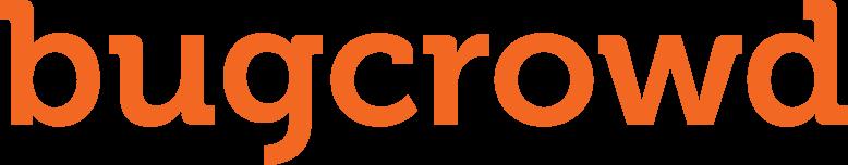 Bugcrowd-logo--RGB--Web--Transparent--PNG.png