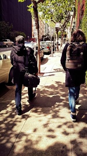 Sean & Marco walking.jpg