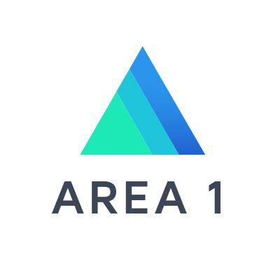 area 1 security logo.jpeg