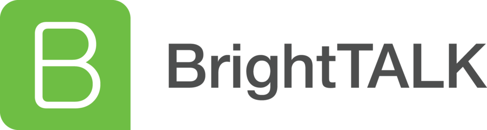 BrightTALK Horizontal lock up 1.png