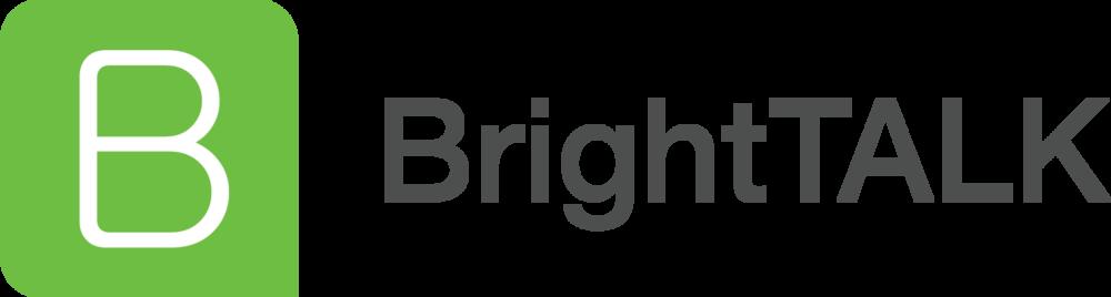 BrightTALK Horizontal lock up 1.png