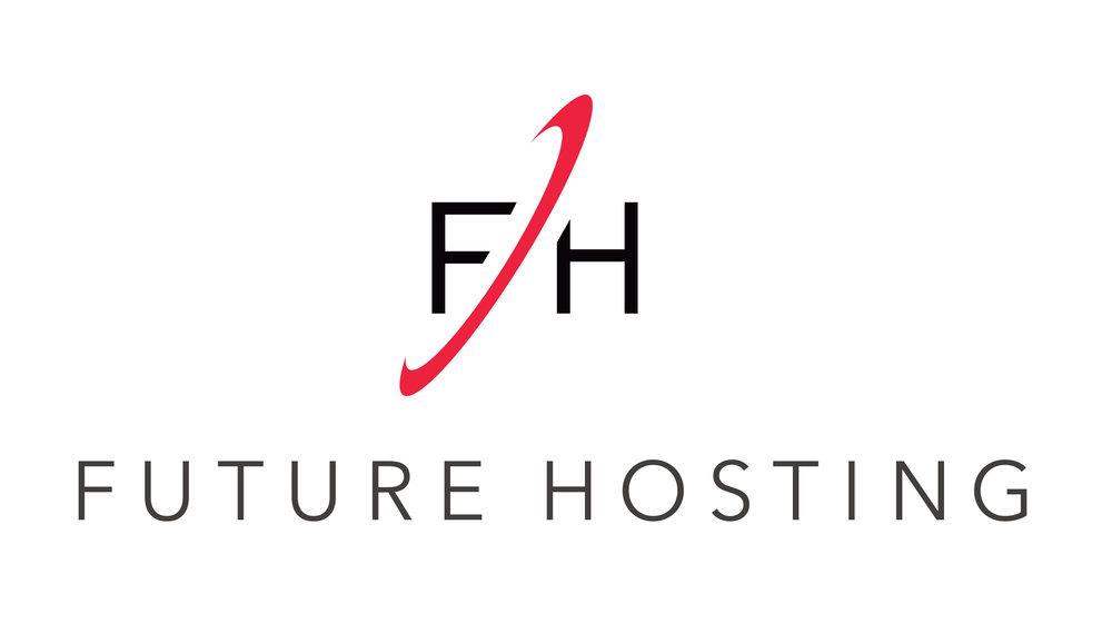 Future Hosting logo.png