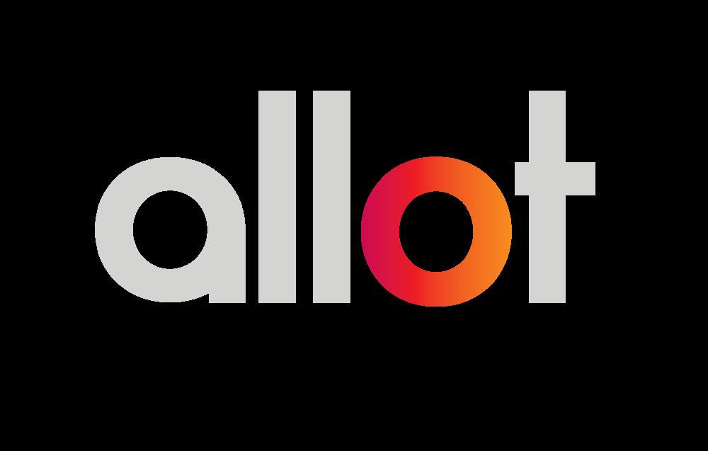 allot logo.png