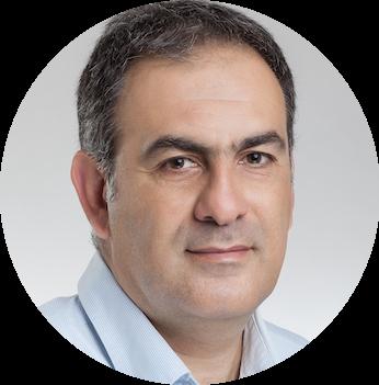 Moshe Elias.png