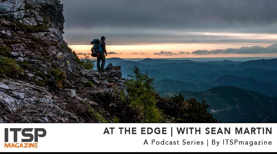 At The Edge with Sean Martin promo.jpg