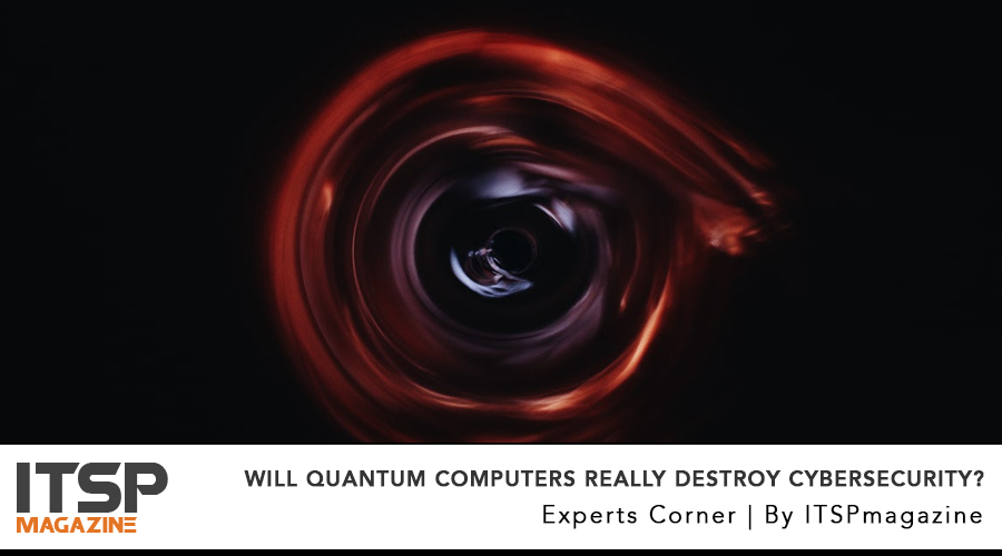 Will Quantum Computers Really Destroy Cybersecurity?.jpg