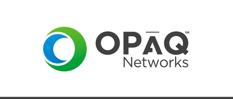 Company-Directory-Opaq.jpg