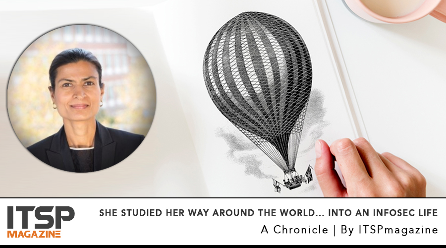SHe Studied Her Way Around The World... Into An InfoSec Life.jpg