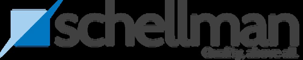 Schellman & Company logo.png