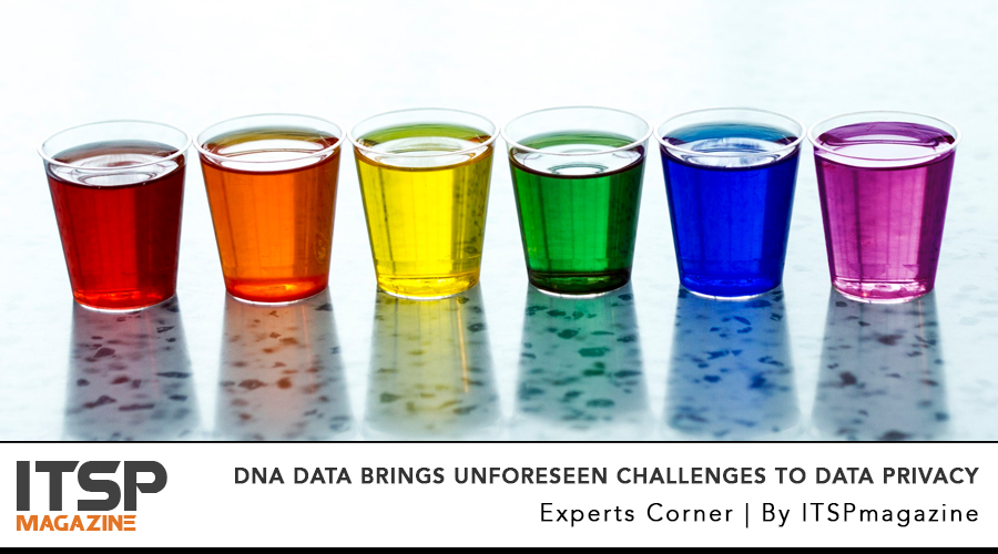 DNA Data Brings Unforeseen Challenges To Data Privacy.jpg