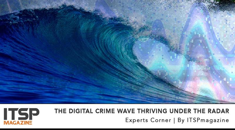 The Digital Crime Wave Thriving Under The Radar.jpeg