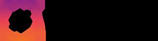 Wiretap logo.png