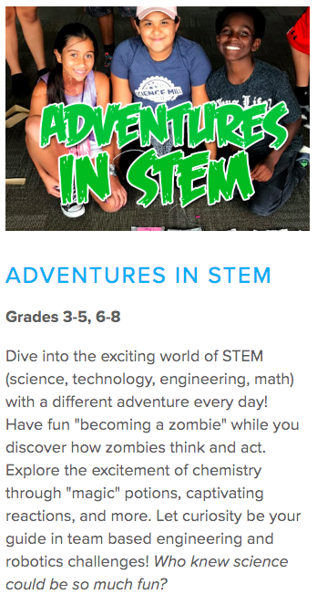 Adventures in STEM - Science Mill.png