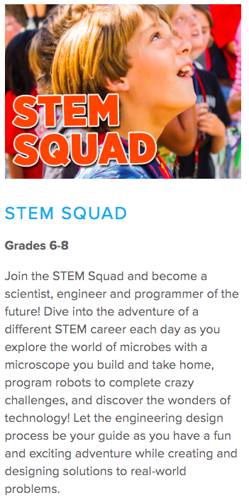 STEM Squad - Science Mill.png