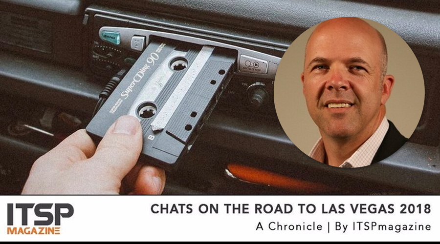 Chats-on-the-road-SteveWylie.jpg
