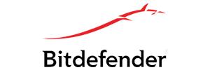 Bitdefender logo 3.jpg