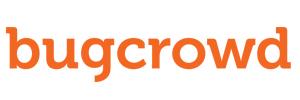 Bugcrowd logo.jpg