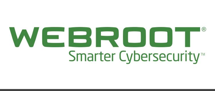Company-Directory-Webroot.jpg