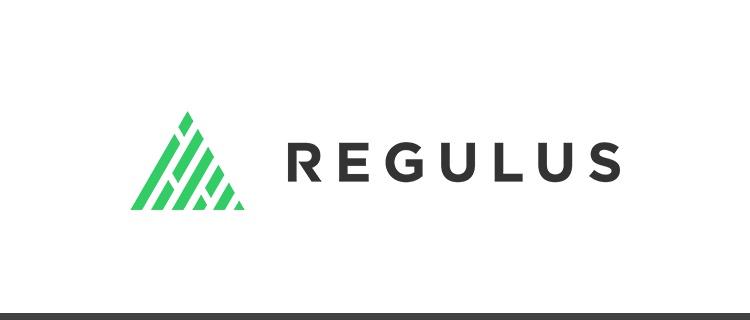 Regulus.jpg