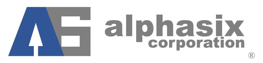 AlphaSix Corporation logo.jpeg