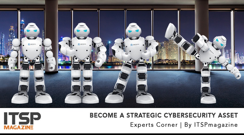Become A Strategic Cybersecurity Asset.jpeg