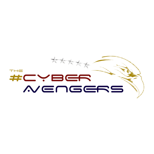 The #Cyberavengers.png