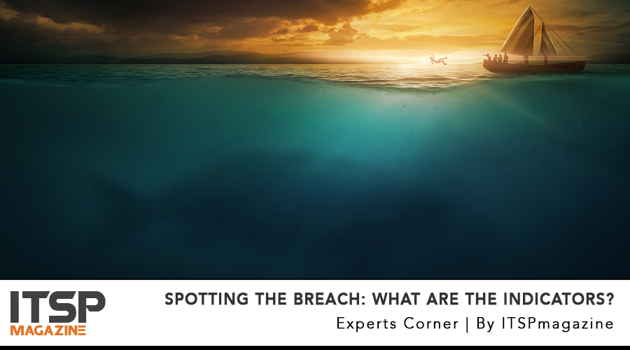 Spotting-the-Breach--What-Are-the-Indicators-of-Compromise.jpg