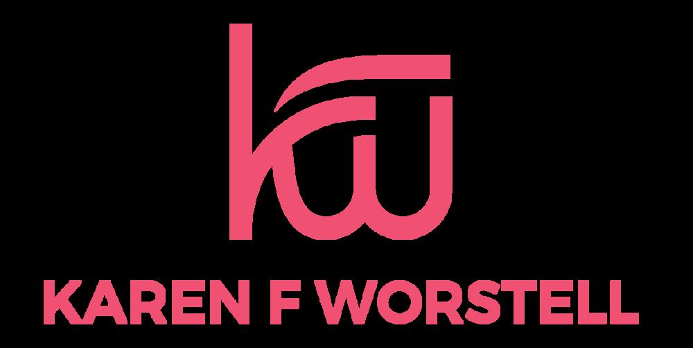 W Risk Group_Karen Worstell LOGO.png