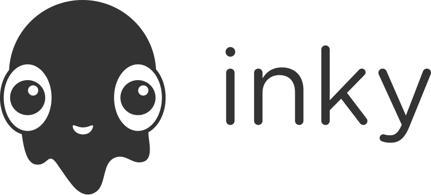 Inky logo.png
