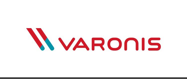 Varonis.jpg