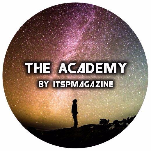 The Academy Podcast circle.jpg