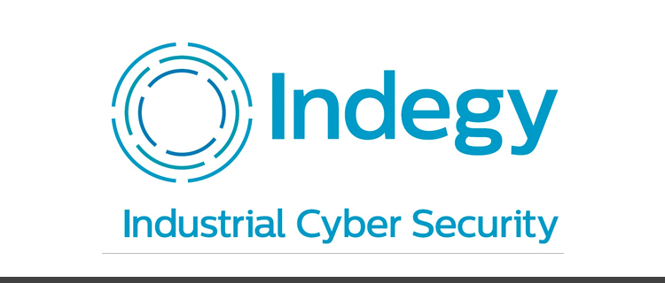 Company-Directory-Indegy.jpg