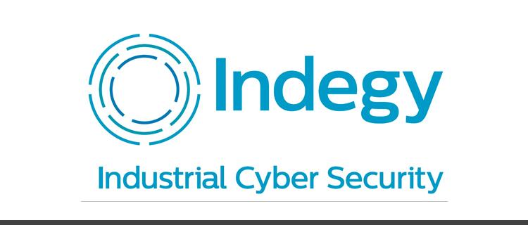 Company-Directory-Indegy.jpg