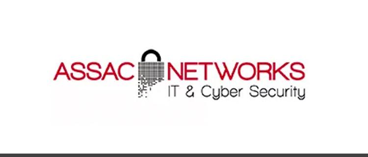 Assac Networks.jpg