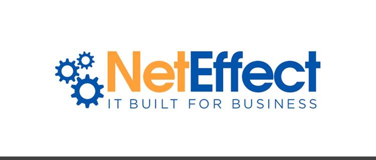 NetEffect.jpg