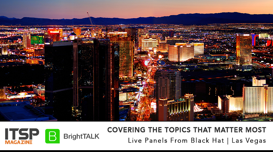 live-experts-panels-from-black-hat-2018.jpg