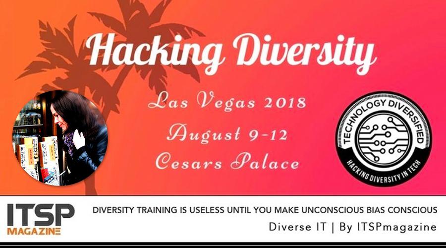 Selena-Hacking-Diversity-Talk.jpg