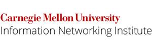 Carnegie-Mellon-University logo.jpg