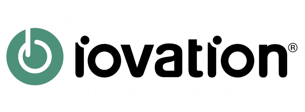 iovation logo.png