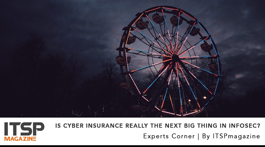 Is Cyber Insurance really the next big thing in infosec?.jpg