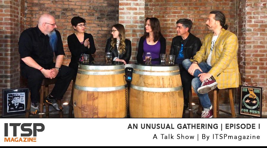 An-Unusual-Gathering-Episode1.jpg