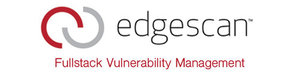 Edgescan Podcasts Series Sponsor LOGO.jpg