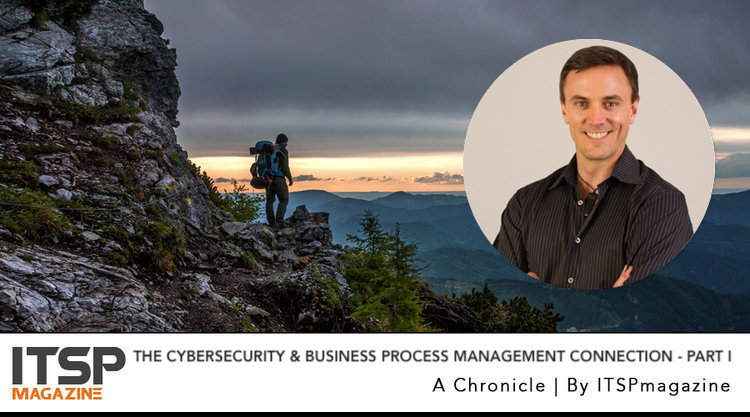 The Connection Between Cybersecurity And Business Process Management PART 1.jpg