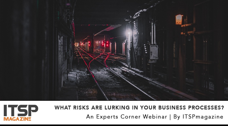 What Risks Are Lurking In Your Business Processes.jpeg